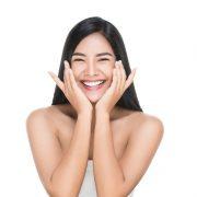 avoid face wrinkles